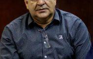 Federação dos Municípios alerta falência das gestões e prefeituras demitem em massa