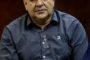 Ex-ministro Geddel Vieira Lima é preso por suspeita de atrapalhar investigação