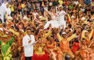 Secretaria de Cultura divulga programação dos arraiais do Gonzagão e Centro de Criatividade