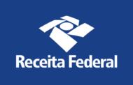 Receita Federal regulamenta o parcelamento de débitos dos estados e municípios