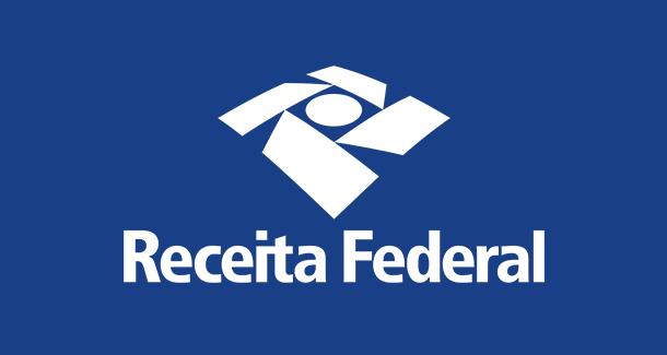 Receita Federal regulamenta Novo Refis; adesão começa em 3 de julho
