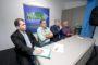 TCE determina suspensão de contratos emergenciais