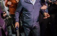 Ministro manda soltar Rocha Loures, ex-assessor de Temer filmado com mala de dinheiro