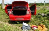 Policial Civil encontrado morto dentro de casa, na Barra dos Coqueiros