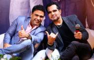 Apesar do discurso de crise, Prefeitura de Itaporanga contrata show de Zezé Di Camargo e Luciano por R$ 200 mil