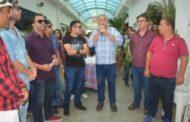 Prefeitura de Nossa Senhora do Socorro realiza café da manhã em comemoração ao mês dos 'Festejos Juninos'