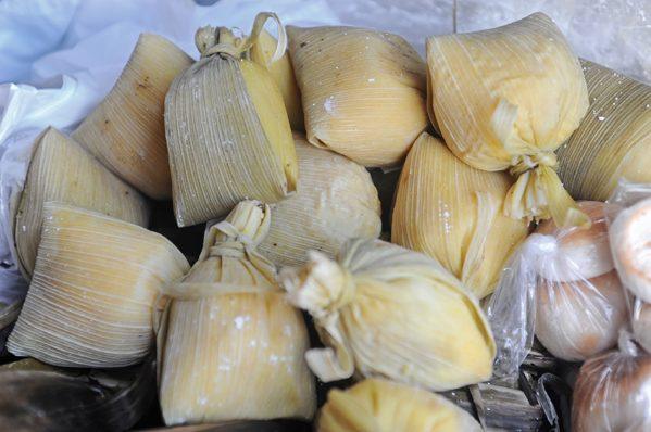 Nutricionista alerta para cuidados com comidas típicas do São João