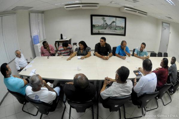Edição junina do Ocupe a Praça acontece nesta semana no Centro Cultural de Aracaju