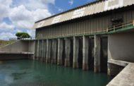 Alguns Bairros da Grande Aracaju, ficarão sem água neste domingo