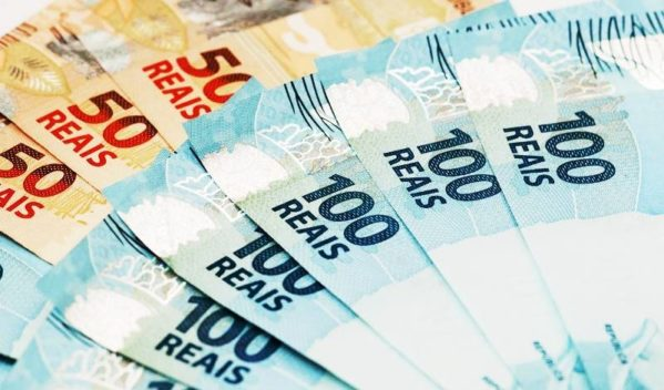 Em Sergipe, depósitos de poupança aumentaram 11% no mês de setembro