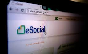 Empregador doméstico tem até esta quarta para pagar o e-Social