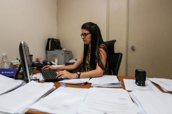 Prefeitura de Aracaju pagará abono de permanência junto com a folha de junho