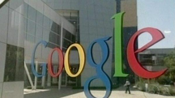 Google recebe multa recorde por promover serviço próprio de comparação de preços