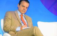 Polícia Federal prende Henrique Eduardo Alves, ex-ministro de Temer