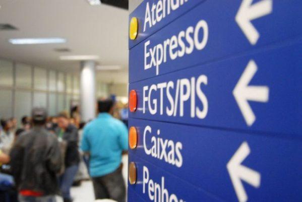 Forró Caju: encerra nesta quinta-feira prazo para cadastramento de empresas de estacionamento