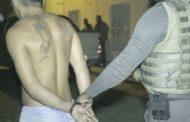 Polícia Civil prende 11 pessoas e apreende 20 Kg de drogas em Cristinápolis e Estância