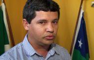 Ministério Público de Sergipe propõe ação contra prefeito e secretários por prática de nepotismo