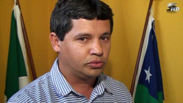 MP ajuíza Ação contra Prefeito e Secretários de Graccho Cardoso por nepotismo