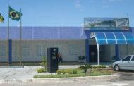 Prefeitura de Aracaju decreta ponto facultativo no dia 29