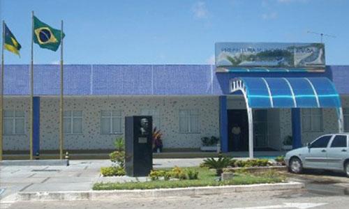 Prefeitura de Aracaju informa que serviços da Fazenda estão inativos nesta segunda, 17