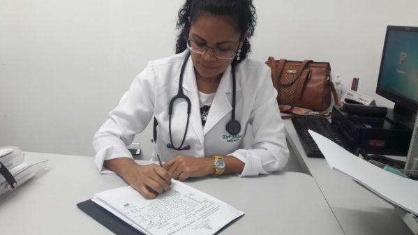 Saúde dá dicas para evitar acidentes com queimaduras no período junino