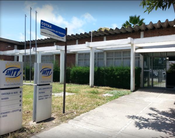 Liminar gera novo impasse na fiscalização do transporte irregular de passageiros em Aracaju