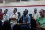 Prefeito de Aracaju assegura liberação de recursos para obras em Aracaju