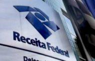 TCE convida prefeitos para palestra sobre regularização de débitos previdenciários