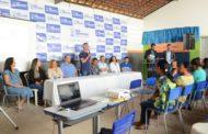 Prefeitura realiza Audiência Pública para discutir ações prioritárias no Jardim Universitário