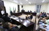 Vereadores de Rosário do Catete rebatem assessor da Prefeitura