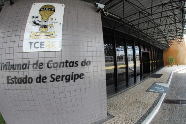 MPE Recomenda que TCE desvincule Coordenadorias de Controle e Inspeção dos Gabinetes dos Conselheiros