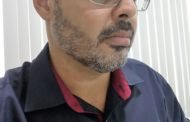 Cícero Mendes: Temer e a retirada dos municípios da UTI