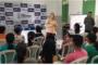 Prefeitura de Rosário do Catete contrata mais dois médicos e amplia o Programa Saúde da Família