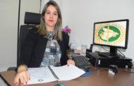 27 Comarcas e 63 municípios sergipanos continuam sem Defensores Públicos