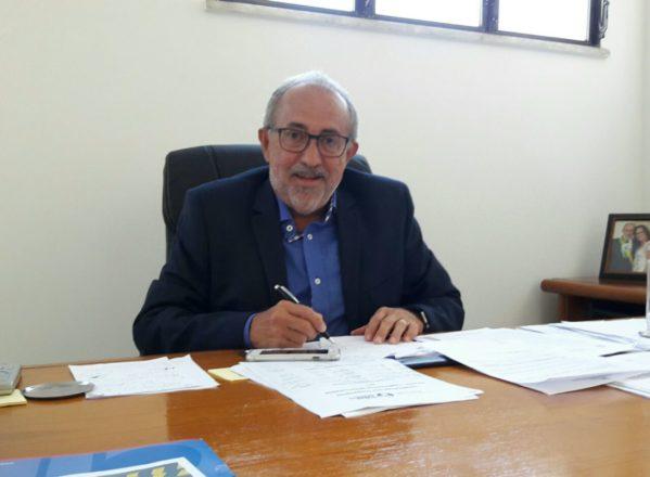 Pesquisa aprova gestão de Diógenes Almeida em Tobias Barreto
