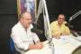 Em Tobias Barreto, Cope apreende carga roubada de tecidos avaliada em R$ 200 mil