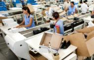 Exportações movimentaram US$ 51 milhões no primeiro semestre em Sergipe