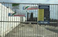 Por falta de adequação às normas sanitárias, Adema fecha Matadouro de Itaporanga D'Ajuda