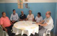 Radialistas de Sergipe deflagram greve por tempo indeterminado