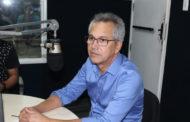 PPA e LDO: Prefeitura de São Cristóvão convoca a população para decidir o futuro do município