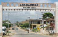 Sete pessoas baleadas: Prefeitura de Laranjeiras solicitou policiamento fora do prazo