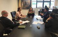 MPE busca esclarecimentos sobre falta de Delegados no interior do Estado