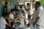 No interior de Sergipe, prefeito e familiares foram agredidos dentro de sua residência