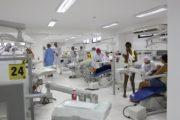 MEC autoriza Odontologia para Faculdade UNINASSAU Aracaju