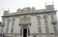 Especial 8 de julho: Emancipação de Sergipe se entrelaça à história da Independência do Brasil
