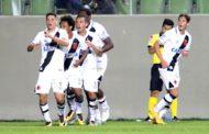 Paulinho marca dois gols e Vasco vence o Atlético-MG fora de casa; veja a classificação