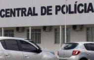 Polícia Civil investiga fraudes em concursos públicos realizados também em Sergipe; veja relação