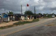 Ministério Público Federal ajuíza ação em defesa de moradores do Povoado Cabrita