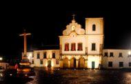 Turismo religioso em Sergipe é discutido na Assembleia Legislativa