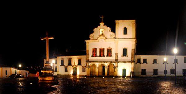 Pauta tem sido um dos focos de atuação do governo do Estado, por meio da secretaria de Estado do Turismo, para fomentar o turismo sergipano